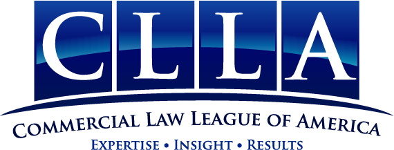 CLLA_Full_Color_LogoWeb-01.png Image
